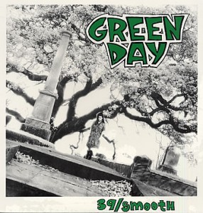 Green-Day-39smooth-139784