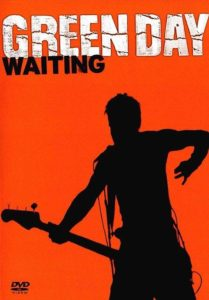 Waiting DVD