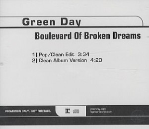 Green-Day-Boulevard-Of-Brok-313315