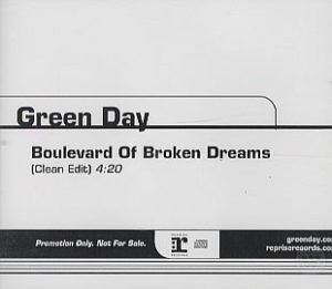 Green-Day-Boulevard-Of-Brok-314993