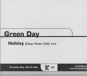 Green-Day-Holiday-321372