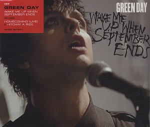 Green-Day-Wake-Me-Up-When-S-345659