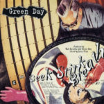 Green_Day-Geek_Stink_Breath_(CD_Single)-Frontal