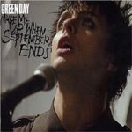 Green_Day_-_Wake_Me_Up_When_September_Ends_cover