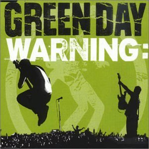 Green_Day_-_Warning_single_cover (1)