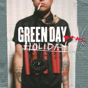 Holiday Single