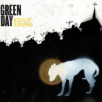 Jesus of Suburbia Single1
