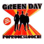 Green Day Discografia