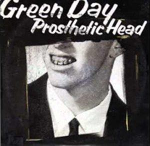 Prosthetic Head Promo