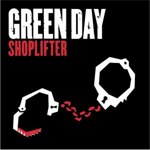 Shoplifter Single