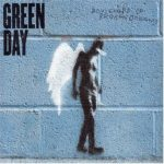 green-day-boulevard-of-broken-dreams