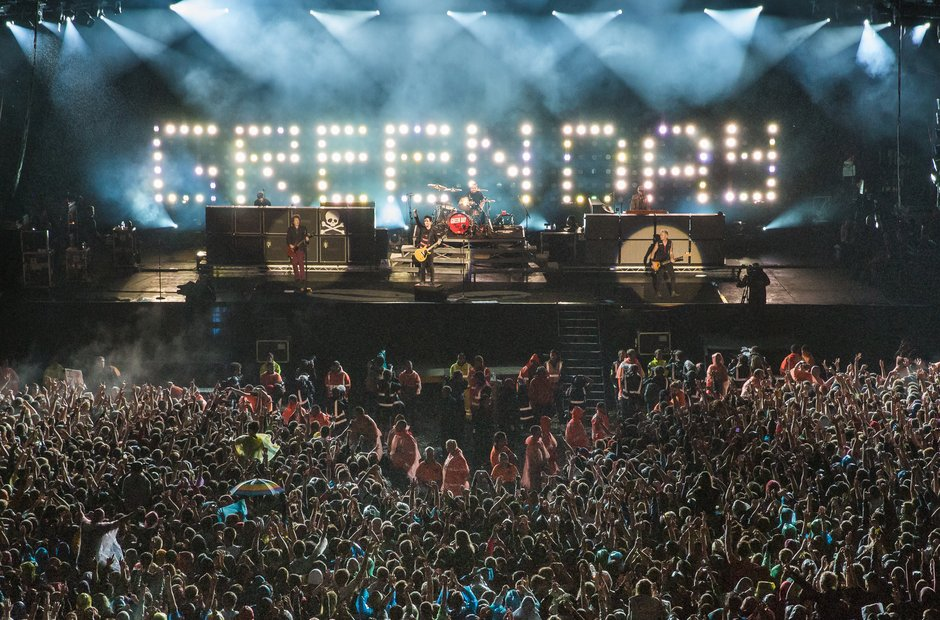 green-day-leeds-festival-2013-1-1377811158-view-0