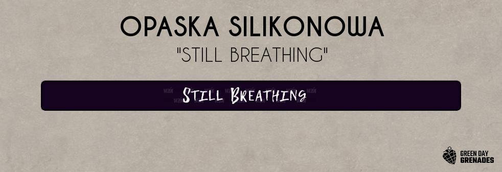 stillbreathing