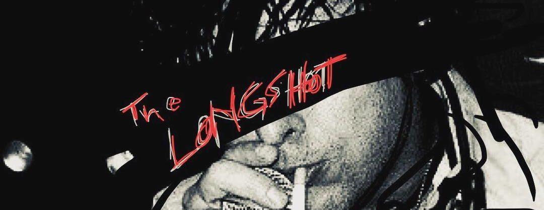 The Longshot nowym zespołem Billie'ego