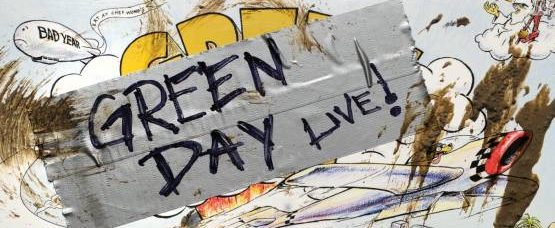 green-day-woodstock-1994
