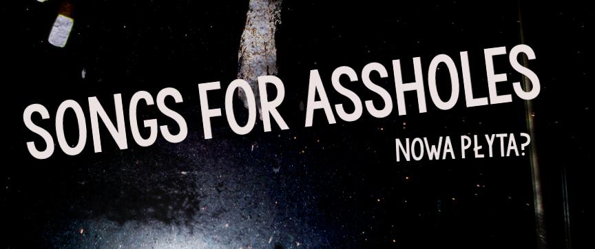 Green Day nagrał nową płytę?